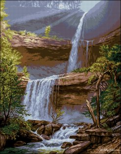 1268247178_g-740-cascada-kaaterskill.xsd